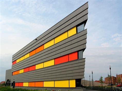 architectural design com quot another element of architectural design is color quot a