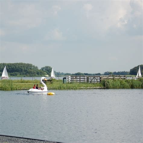 roeiboot huren amsterdam zwaan waterfiets kano roeiboot amsterdam botentehuur nl
