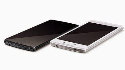 Harga Dan Merek Hp Oppo Neo 7 spesifikasi dan harga oppo neo 5 hp android 1