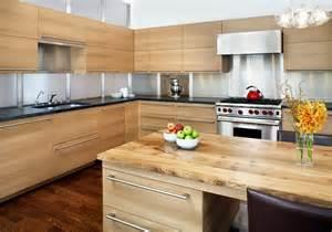 cuisine prix moyen cuisine mobalpa idees de style