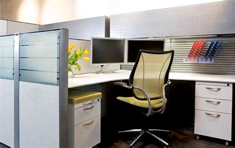 why opt for modular office furniture iblogsandyou