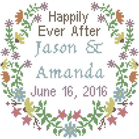 Modern Wedding Border by 17 Best Ideas About Floral Border On