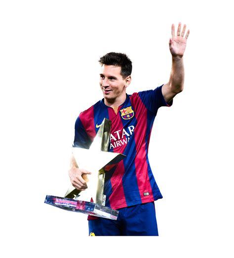 Jaket Bola Barcelona Artis Messi Terbaru kumpulan foto cristiano ronaldo terbaru foto 2017