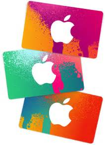 if you can t redeem your itunes gift card or code apple support