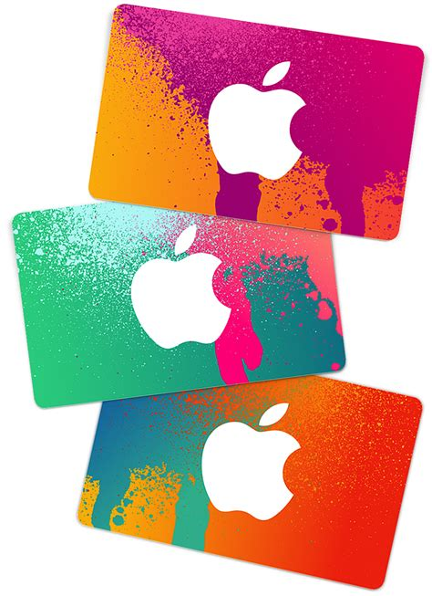 Gift Cards Apps - redeem apple gift cards from your iphone and ipad camera black knight it