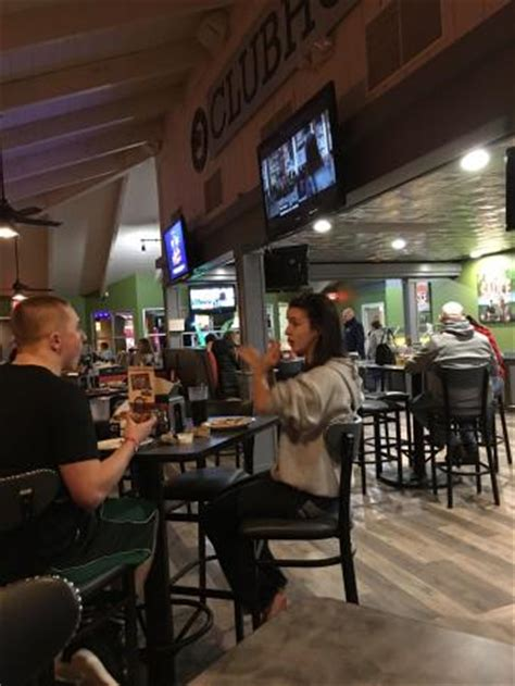 Table Pizza Vancouver Wa by 10 Restaurants Near Best Western Plus Vancouver Mall Dr