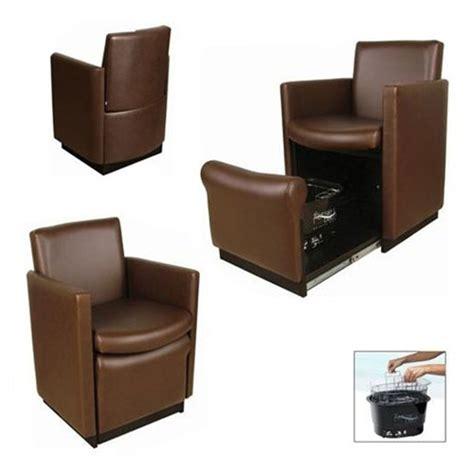 pedicure sofa 25 best ideas about pedicure chair on pinterest