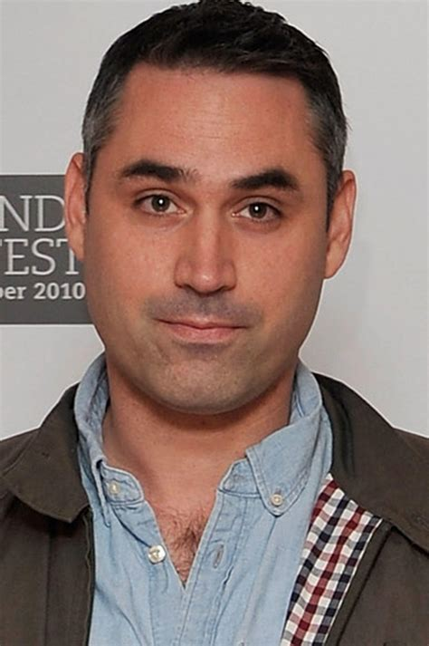 alex garland alex garland pictures and photos fandango