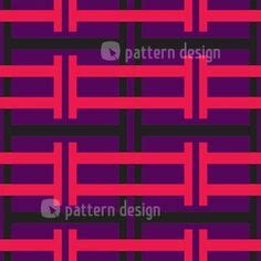 pattern repeating lyrics 1000 images about repeat pattern on pinterest repeat