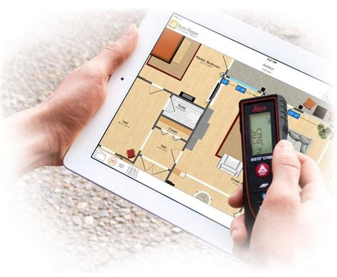 room planner home design app by chief architect chief architect updates home design app room planner tenlinks news