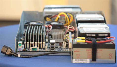 design server google build a blade faqs
