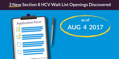 section 8 open waiting list 2014 2017 08 04 blogimage