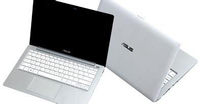Kelebihan Laptop Asus Seri X kelebihan dan kekurangan asus x201e