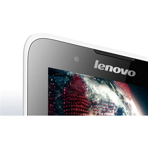 Tablet Lenovo A3300 3g Tablette Lenovo A3300 7 Quot Appel T 233 L 233 Phonique