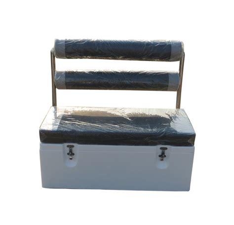 rib boat bench seat china aqualand 3 man rib boat bench seat fiberglass pilot