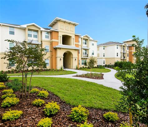 4 bedroom apartments in kissimmee fl apartments in osceola fl the loop apartments concord