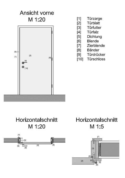 schiebetürsysteme innentüren t 252 re