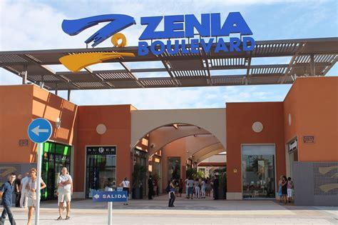 zenia boulevard quality spanish properties since 1999