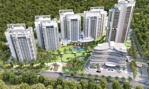 Tower Garden Youtube by Emerald Garden In Kanpur By Morning Infra At Swaroop Nagar