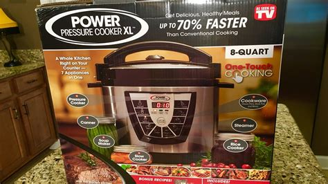 power pressure cooker xl cookbook top 200 and easy electric pressure cooker recipes books power pressure cooker xl recipe book