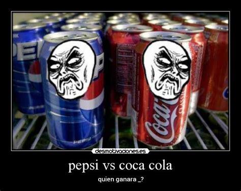 mensajes subliminales coca cola y pepsi mensajes subliminales coca cola y pepsi pepsi vs coca cola