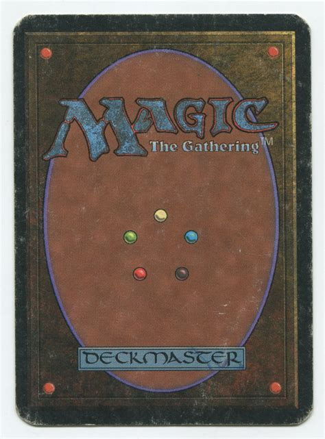 magic the gathering alpha black lotus magic the gathering alpha single black lotus moderate