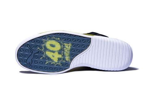 subaru rally shoes subaru x rally cross aw13 mid i sneakerfiles