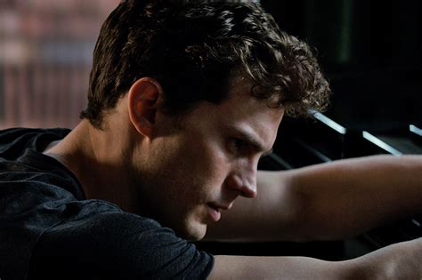 full movie fifty shades of grey hd fifty shades of grey movie hd wallpapers