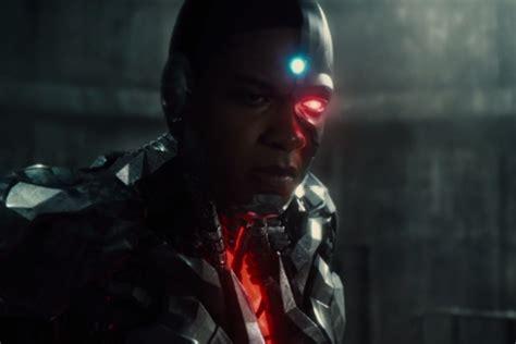 justice league film plot 10 justice league movie plot predictions page 3
