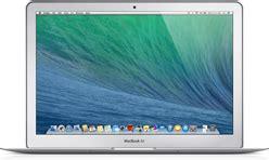 Macbook Air Early 2014 Bekas 13inch billionaire dreams macbook air 13 inch early 2014 ssd upgrade the