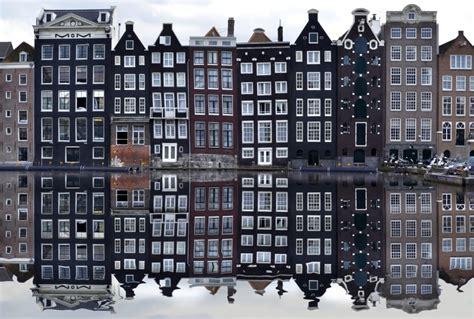 huis bezichtigen waar op letten 4x waar let ik op bij het bezichtigen van een huurhuis in