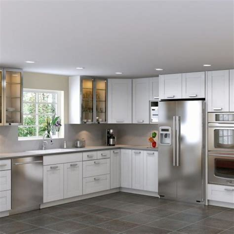 used metal kitchen cabinets used metal kitchen cabinets used metal kitchen cabinets kitchen cabinet ideas ceiltulloch