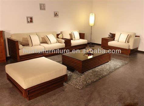 Very Cheap Sofa Furniture For Sale,Chinese Modern Living