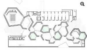 organic floor plan 27 best images about organic floorplans on pinterest