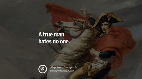 napoleon bonaparte quotes  war religion politics  government