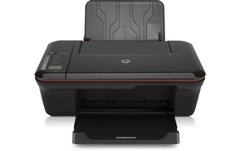 Hakutooon Iphone All Hp hp deskjet 3055a e all in one specificaties tweakers