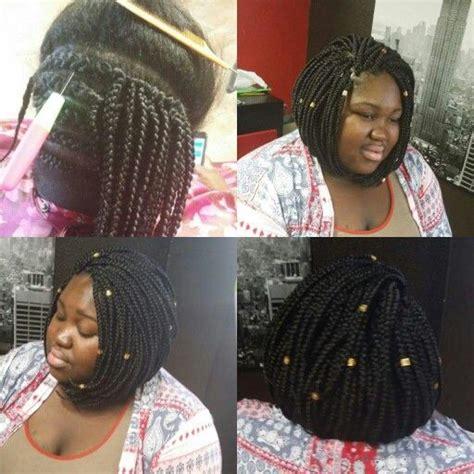 bob braiding patterns 3b075925a90e3c9f431af4df35d6bdd6 jpg 512 215 512 pixels hair