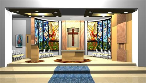 altar designs studio design gallery best design