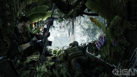 sniper ghost warrior 2 metacritic دانلود بازی sinper ghost warrior 2 برای pc فایل نیکو
