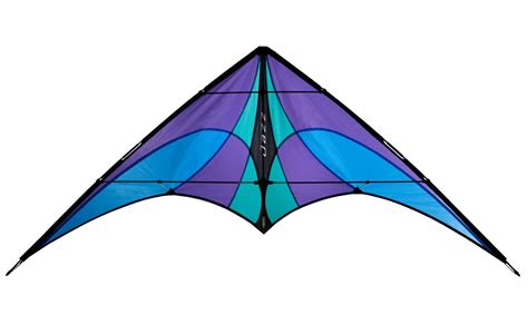 Home Design For Beginners jazz prism kite technology