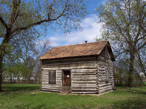 What Is The Cabin favored rustic small cabin pictures with single entry log