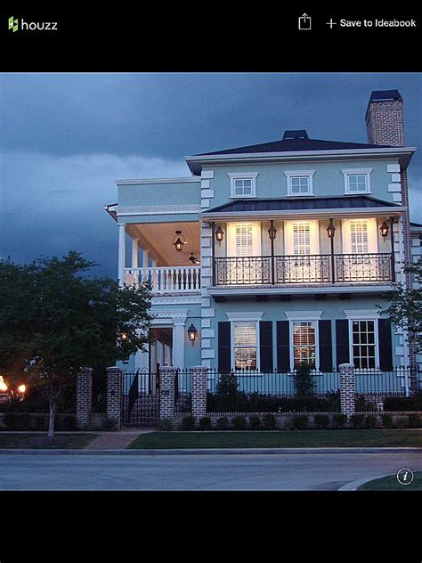 Charleston Style Home Plans by Charleston Row Style Home Plans
