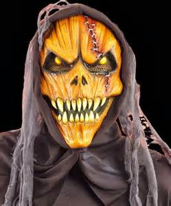 monster pumpkin carving ideas pumpkin carving ideas for halloween 2016 some of the best