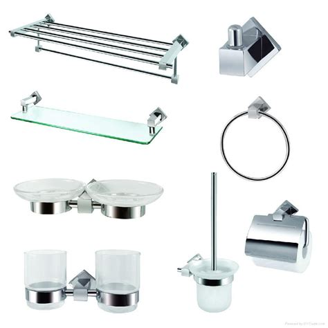 bathroom plumbing accessories 15 ideas about classic and luxury bathroom accessories