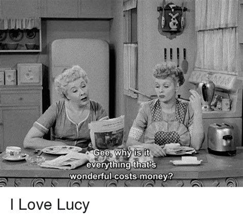 funny lucy memes    sizzle af