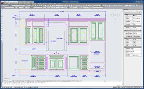 computer aided design lantz custom woodworking