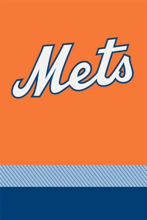 New York Mets Wallpaper Iphone All Hp ny mets wallpaper mlb wallpapersafari