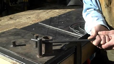 How To Build A Garage Workshop by My Home Metalshop Tools At Work By Mitchell Dillman Youtube