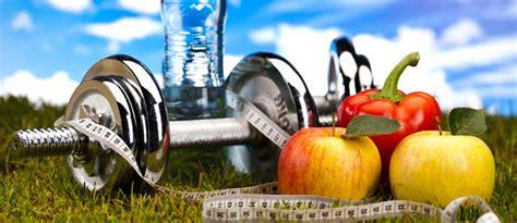 alimentazione corretta dello sportivo la dieta dello sportivo