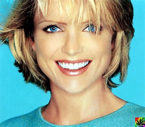 how to style hair like courtney thorne smith courtney thorne smith hot pictures information and bio